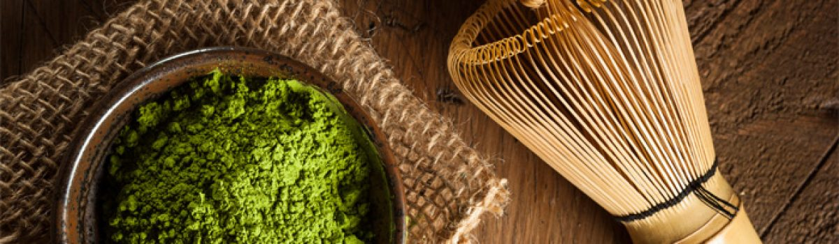 New Superfoods of 2016