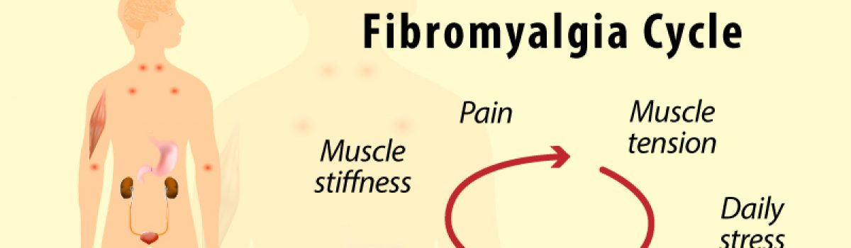 An Over-Toxified Body Could Be Causing Fibromyalgia – Here's 12 Steps to Help