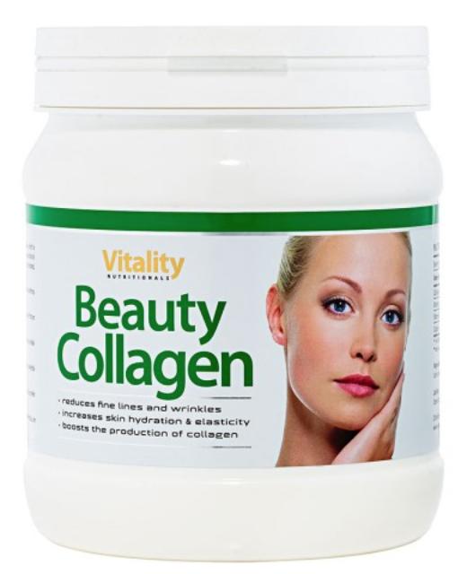 Beauty-Collagen
